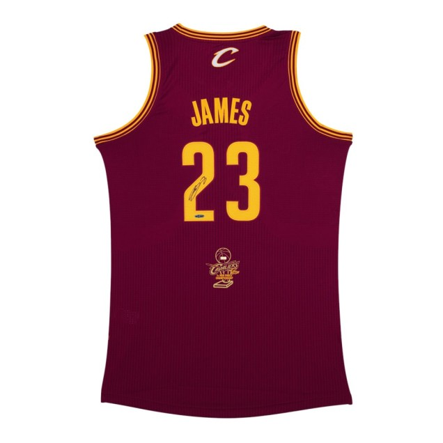 lebron-james-autographed-2016-nba-finals-road-jersey-86833