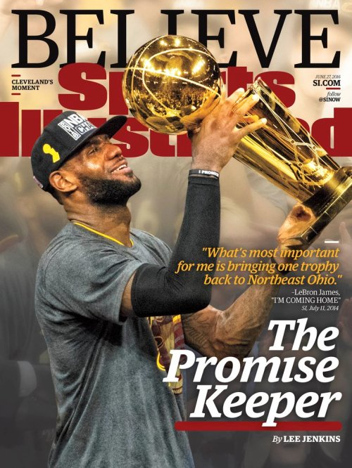 LeBron-James-SI-cover