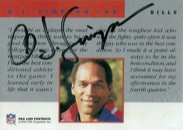 O.J.-Simpson-1991-Pro-Line