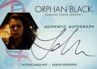 orphan-black-s1-auto-tatiana-maslany-sarah