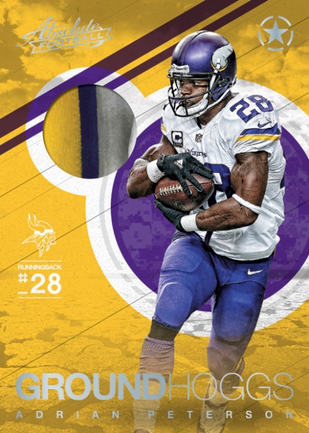panini-america-2016-absolute-football-adrian-peterson1