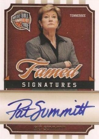 Pat-Summitt
