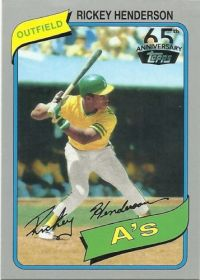 Rickey-Henderson-65th