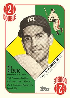 Topps-Rizzuto275