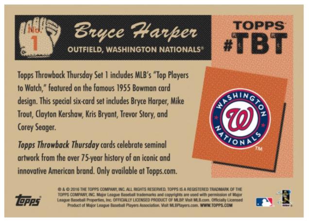 Topps-TBT-Harper-back