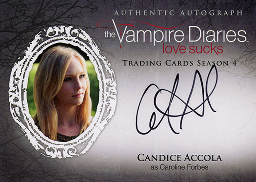 tvds4-candice-accola