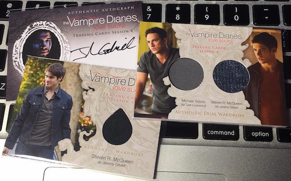 Vampire-Diaries-Hits