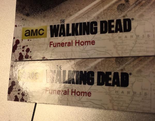 Walking-Dead-Black-foil