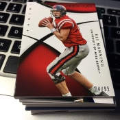 1a-2016-panini-immaulate-college