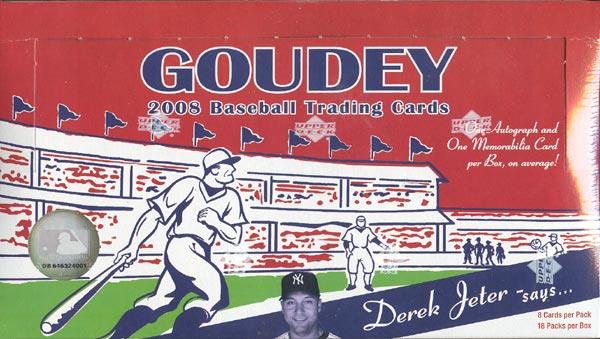 2008udgoudeyBB