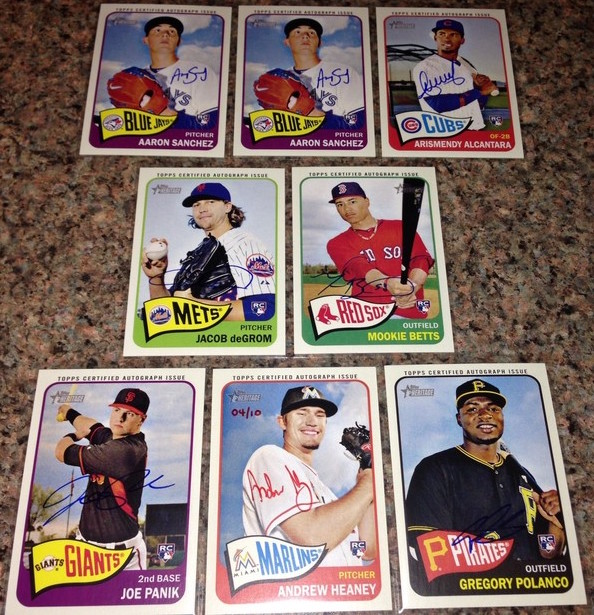 2014-topps-heritage-high-number