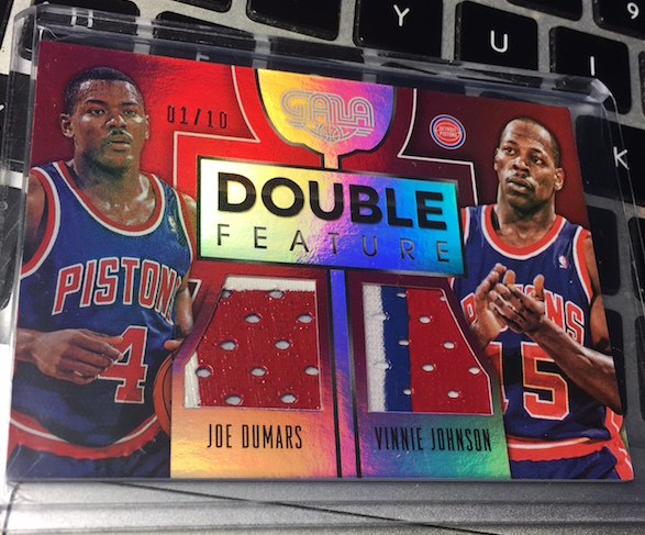 2015-16-panini-gala-buzz-break-pistons