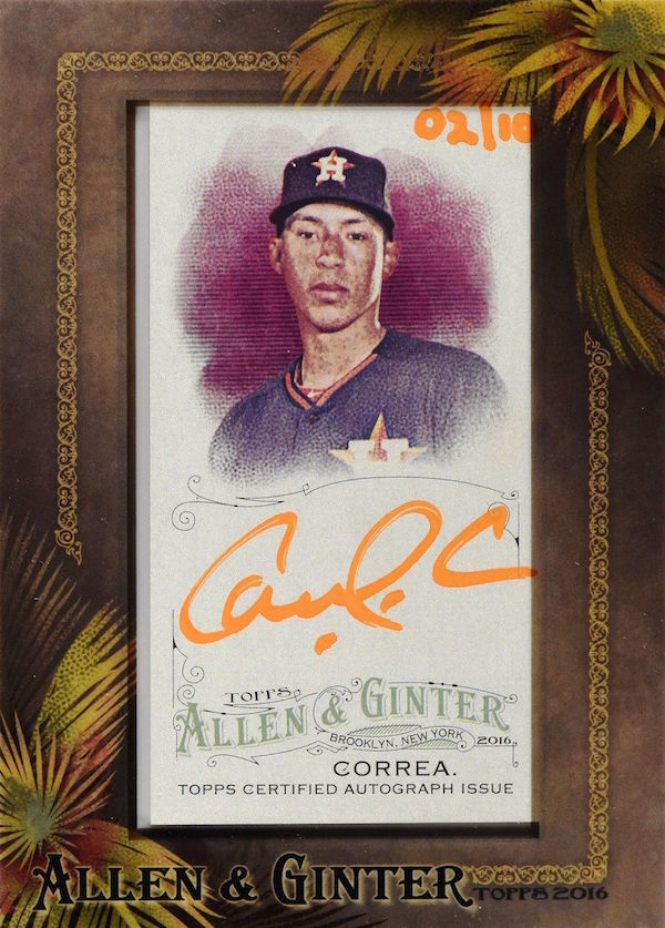 2016-ginter-auto-gallery-16