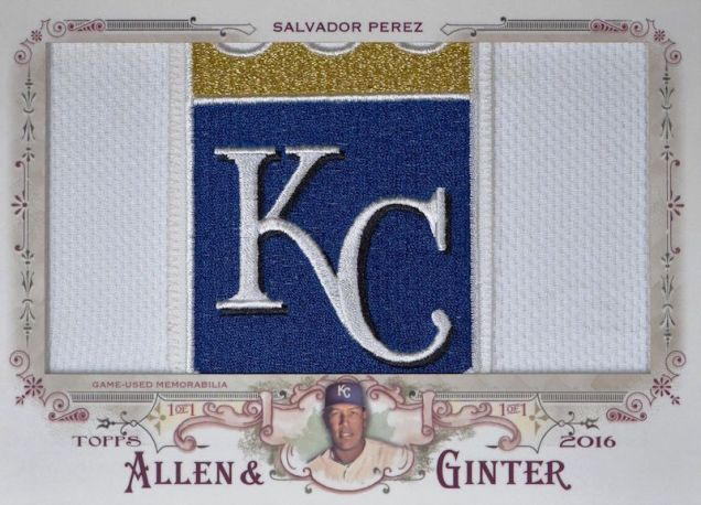 2016-ginter-auto-gallery-5