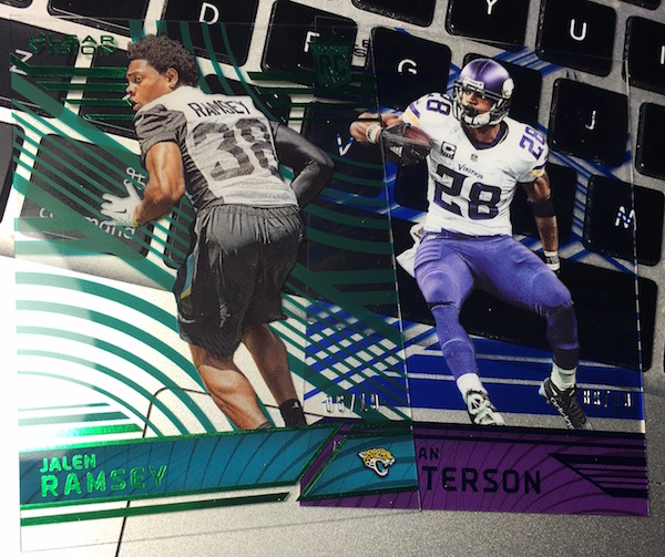 2016-panini-clear-vision-parallels2