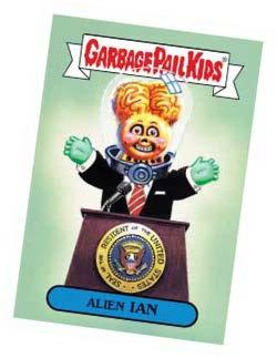 2016-Topps-Garbage-pail-kids-adamdeddon-series-one-2