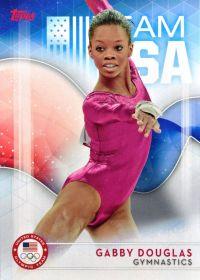 2016-Topps-Olympics-base