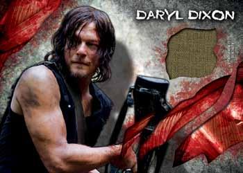 2016-Walking-Dead-Survival-Box-18