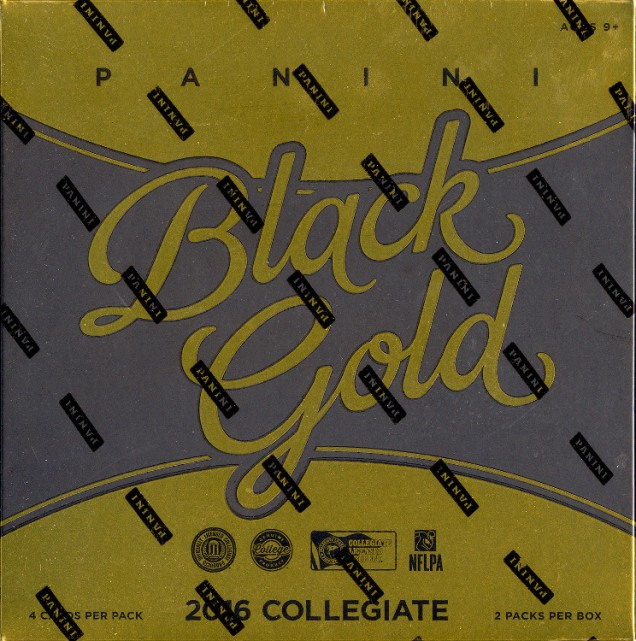 2016pnblackgoldcollegFB