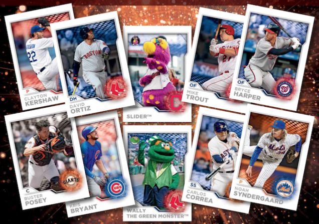 2017-Topps-MLB-Stickers