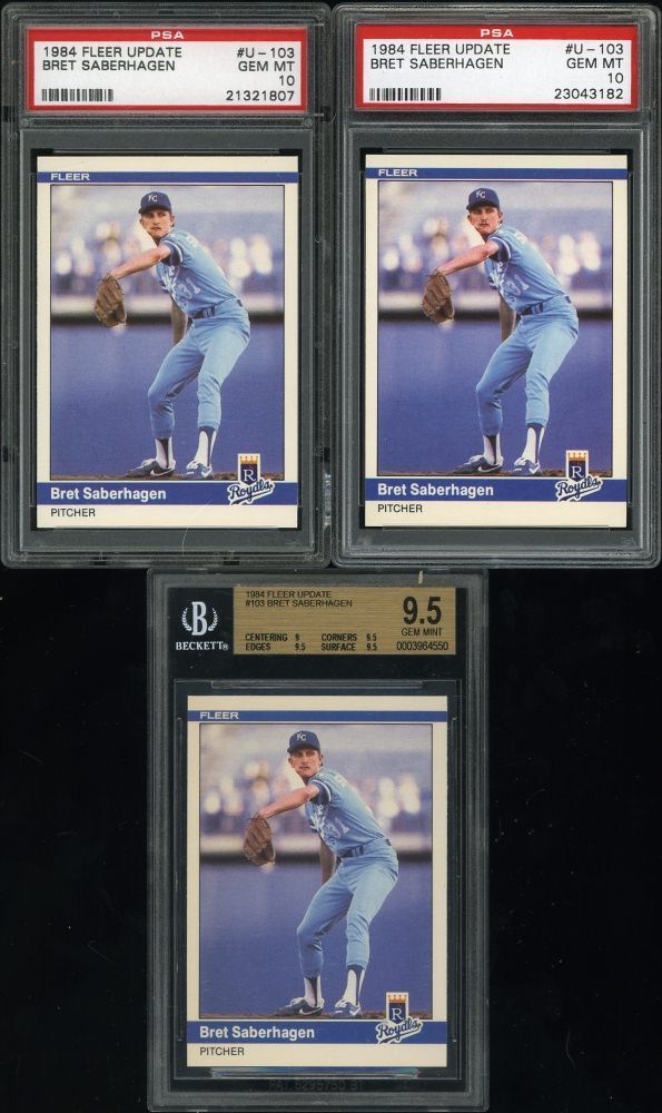 84-Fleer-Up-U103-Sabes-001a_zpshcboi9ik