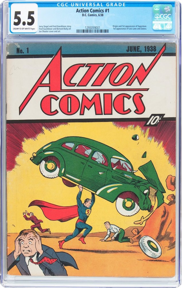 Action-Comics-1-superman