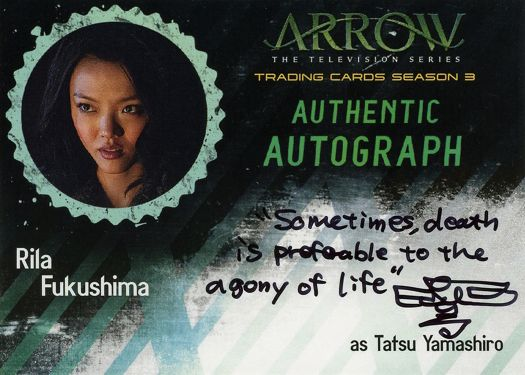 arrow-s3-rila-fukushima-3_lr