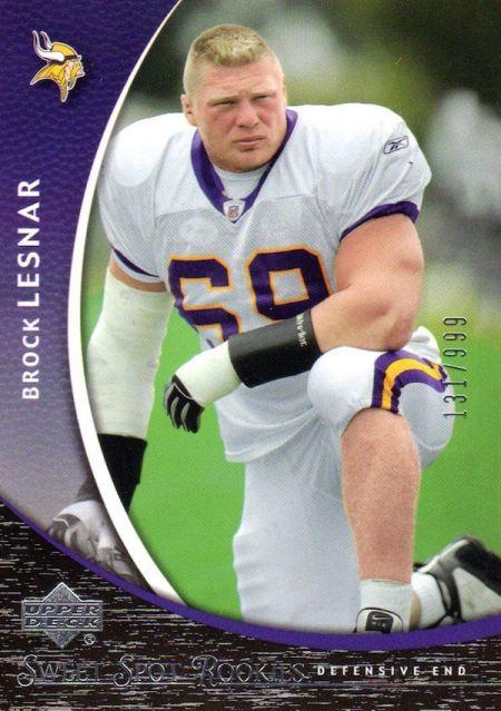 Brock-Lesnar-NFL