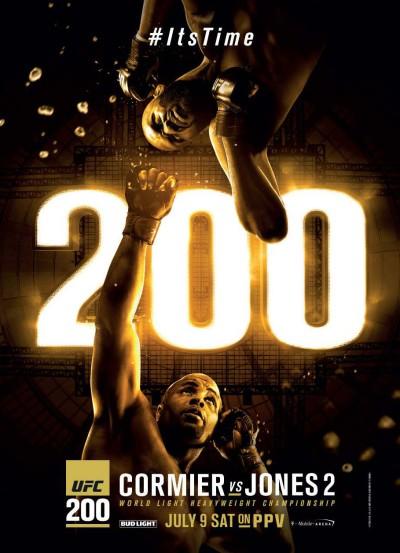 CormierJones200