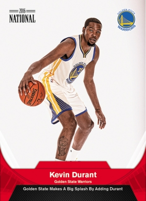 durant-national-card