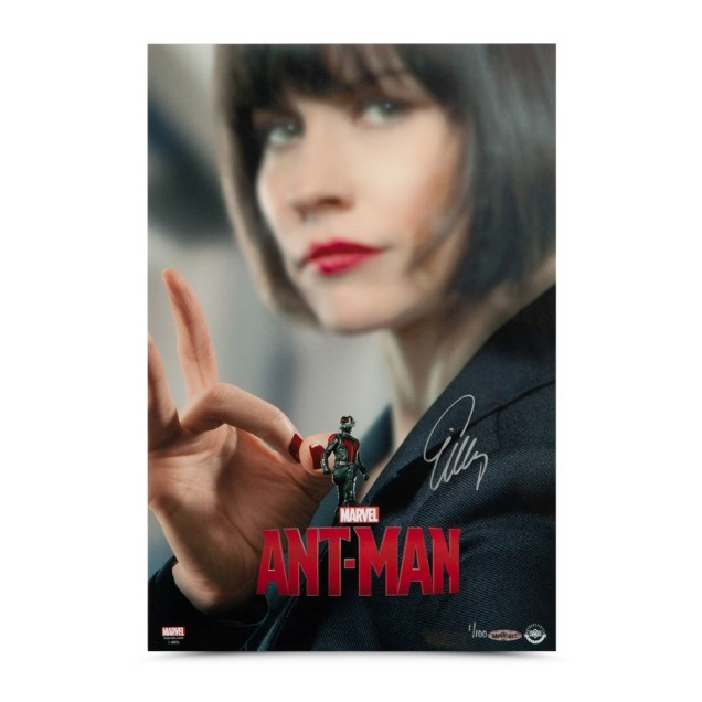 evangeline-lilly-autographed-antman-poster-85737