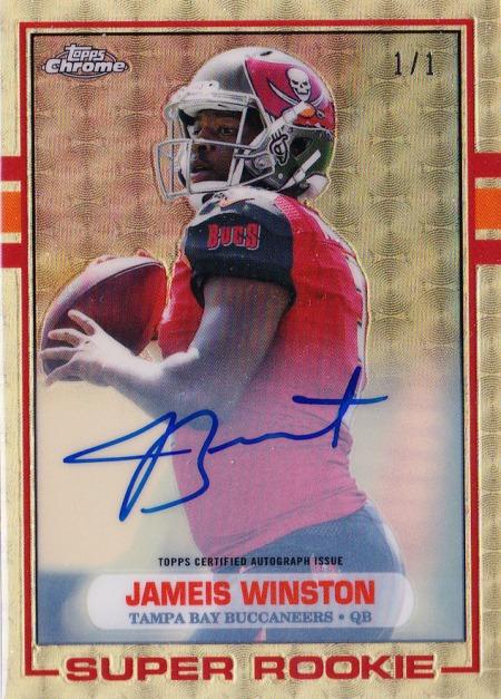 Jameis-Winston-Super