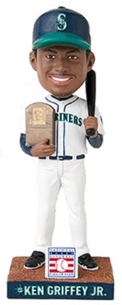 Ken-Griffey-Jr-Hall-of-Fame-bobblehead