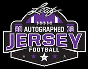 Leaf-jersey-logo