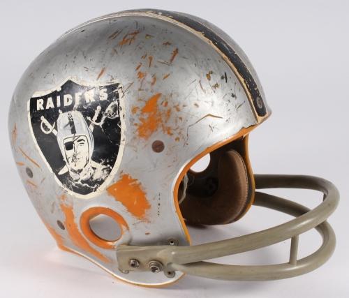 main_1-Raiders-Vintage-Game-Used-Suspension-Helmet-Stabler-LOA-PristineAuction.com