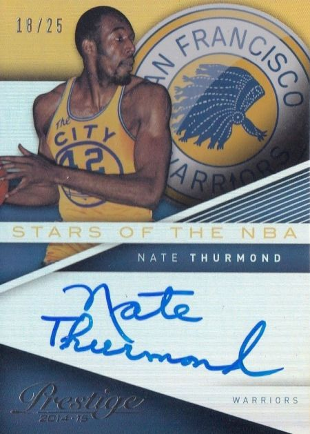 Nate-thurmond-auto