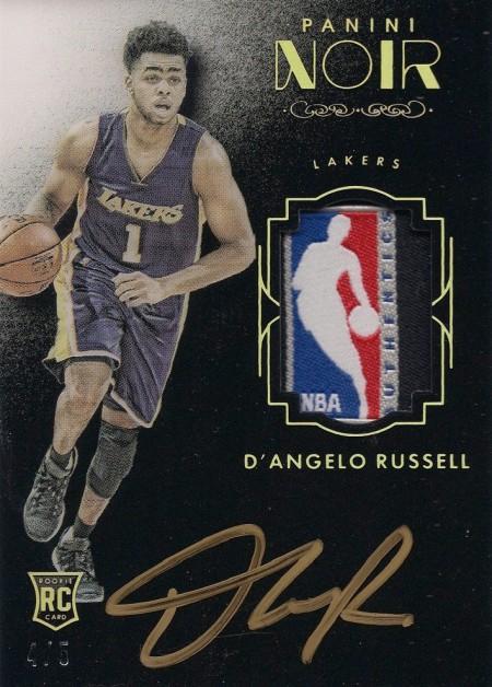 Noir-Russell