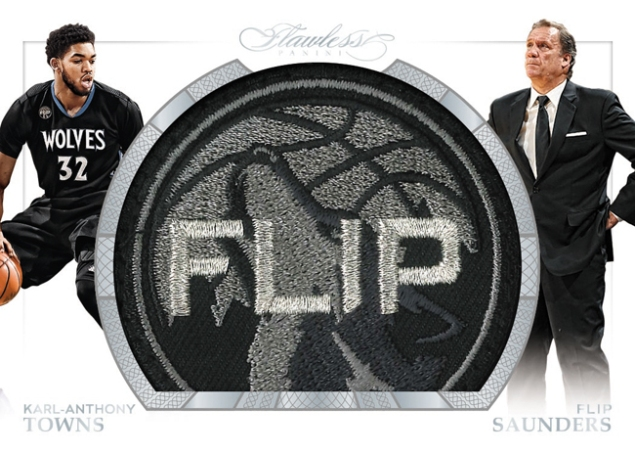 panini-america-2015-16-flawless-basketball-flip-saunders-tribute