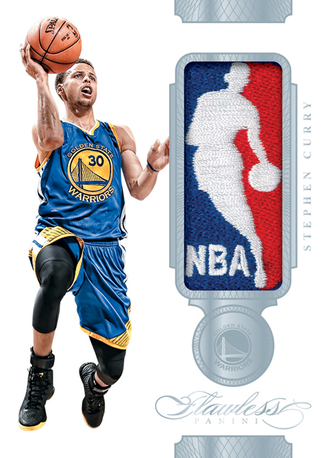 panini-america-2015-16-flawless-basketball-steph-curry