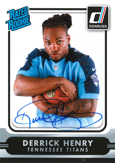 panini-america-2016-national-nflpa-rookie-premiere-next-day-derrick-henry