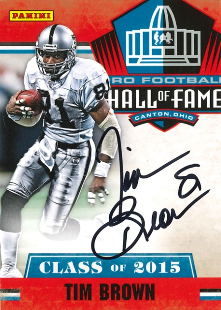 panini-america-2016-national-pro-football-hof-tim-brown