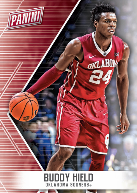 panini-america-2016-national-sports-collectors-convention-show-vips-buddy-hield