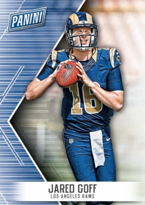 panini-america-2016-national-sports-collectors-convention-show-vips-jared-goff