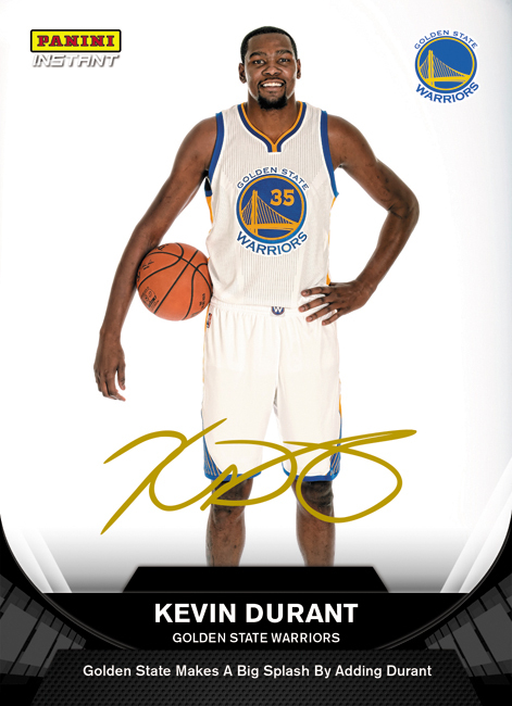 panini-instant-kevin-durant-warriors-auto