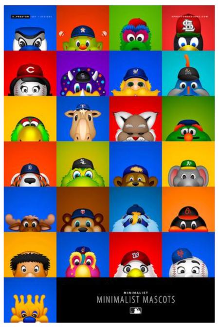 S-Preston-Minimalist-mascots-print-ALL