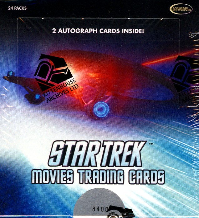 star-trek-movies-rittenhouse