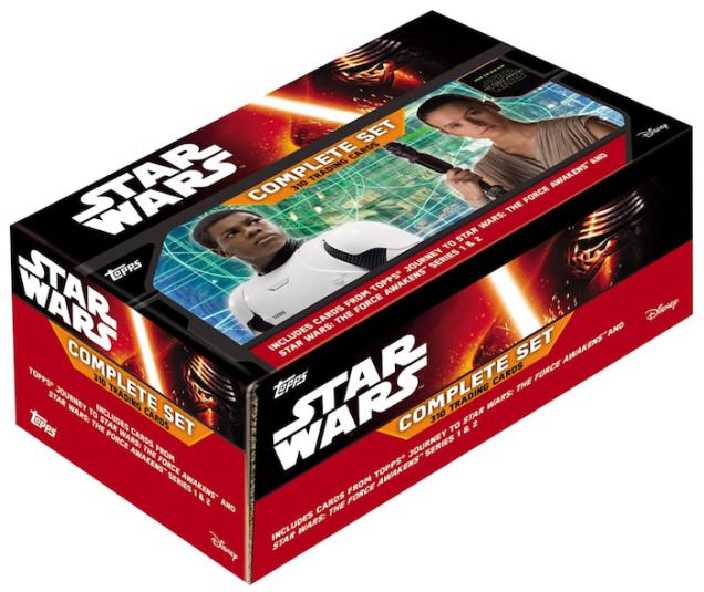 Star-Wars-Factory-Set