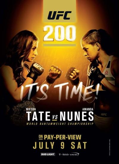 TateNunes200