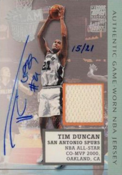 Tim-Duncan-auto