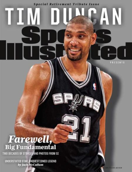 Tim-Duncan-Sports-Illustrated